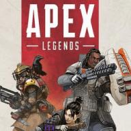 Apex英雄PC版