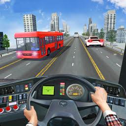 公交车司机2020手机版