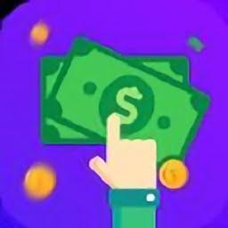 幸运赚钱模拟器(Win Money)