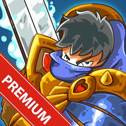 守护者之战游戏v1.3 安卓版