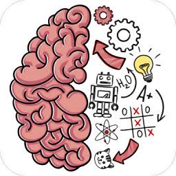 大脑测试无限金币版
