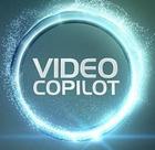 AK大神AE插件VideoCopilot插件合集