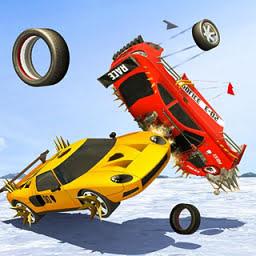 车祸赛车模拟器手机版