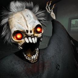 逃离医院恐怖生存游戏
