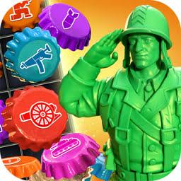 玩具兵消除大战手机版v1.0.0 安卓版