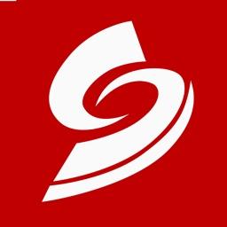 云上社旗平台v2.2.5 安卓版