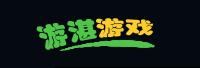 上海游湛网络科技有限公司