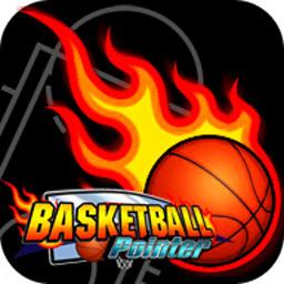 模拟街头篮球