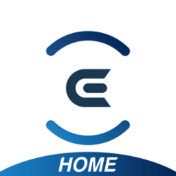 ecovacs home app ios系统