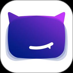 魔小阅v1.2.0 安卓版