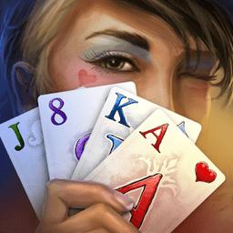 纸牌皇后v1.0.11 安卓版