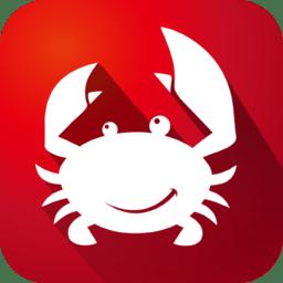 业主宝智慧社区v2.11.01 安卓版