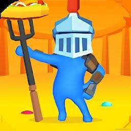 角斗士战争(gladiators)