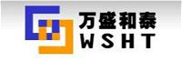 北京万盛和泰科技有限公司