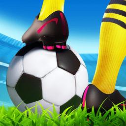 世界足球中文版