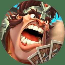 卡牌之王龙之战争(Card King Dragon Wars)