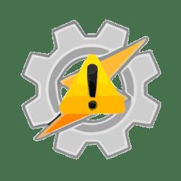 AutoNotification(Tasker自动通知)