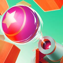 Balls Smash
