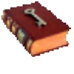 SafeNotes(数据加密软件)