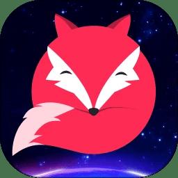 短视频去水印免费软件