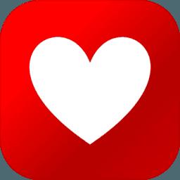 心脏感应解锁完整版(SHINZO APP)