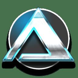 母星附属区(Starbase Annex)