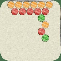 涂鸦泡泡龙专业版(Doodle Bubble Pro)