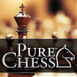 纯粹国际象棋(Pure Chess)
