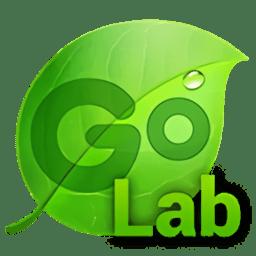 GO Keyboard Lab