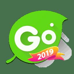 GO Keyboard Prov1.58 安卓版