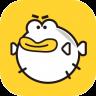 叨鱼(tengbo9885助手)