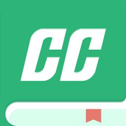 CC阅读软件