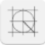 Astrolabe(浏览器标签切换插件)