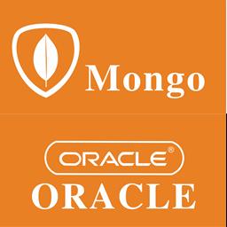 MongoToOracle(MongoDB导入Oracle工具)