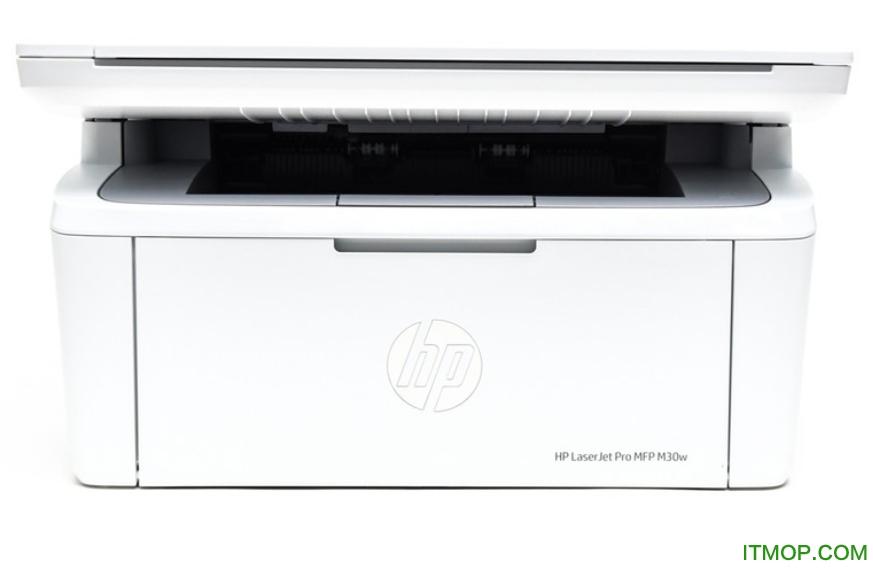 惠普HP LaserJet Pro MFP M30w驱动 32位/64位龙8国际娱乐long8.cc 0