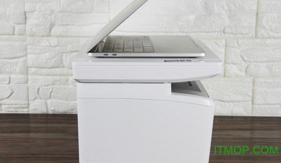 惠普HP LaserJet Pro MFP M30w驱动