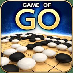 疯石围棋app(CrazyStone DeepLearning Pro)