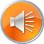 USB�豸��������J-01 For Windows