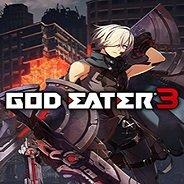 噬神者3 pc二十九项修改器(God Eater 3)