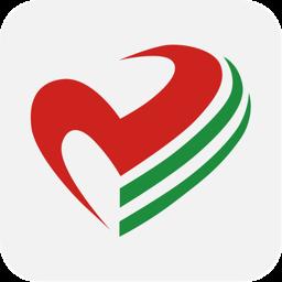 湖南省肿瘤医院app v1.4 安卓版