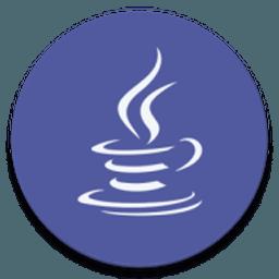 J2ME Loader模�M器