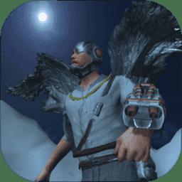 战斗天使无限钻石金币版(Battle Angel)