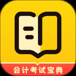 火信HuobiChat
