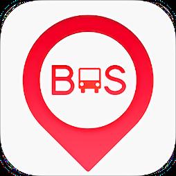 公交来了-北京v1.6.1 安卓版