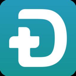 FonePaw Data Recovery资料恢复软件