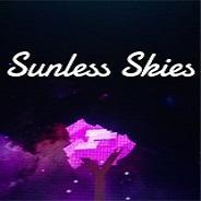 �o光之空完整�h化包(Sunless Skies)