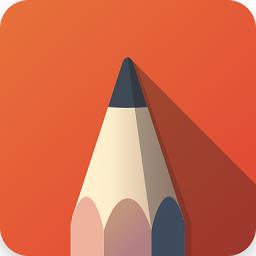 Autodesk SketchBook Pro2020中文破解版
