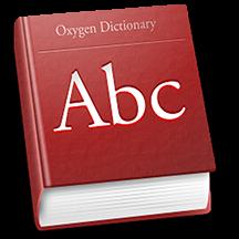 手机英语词典v1.005 安卓版
