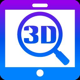 SView看图纸v7.0.4 安卓版