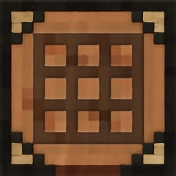 我的世界虚幻4引擎重制汉化版(minecraft ue4)v0.32classic 安卓最新版